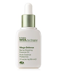 Dr Weil Mega-Defense Essence Oil